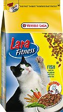 Lara Fitness Poisson 10kg